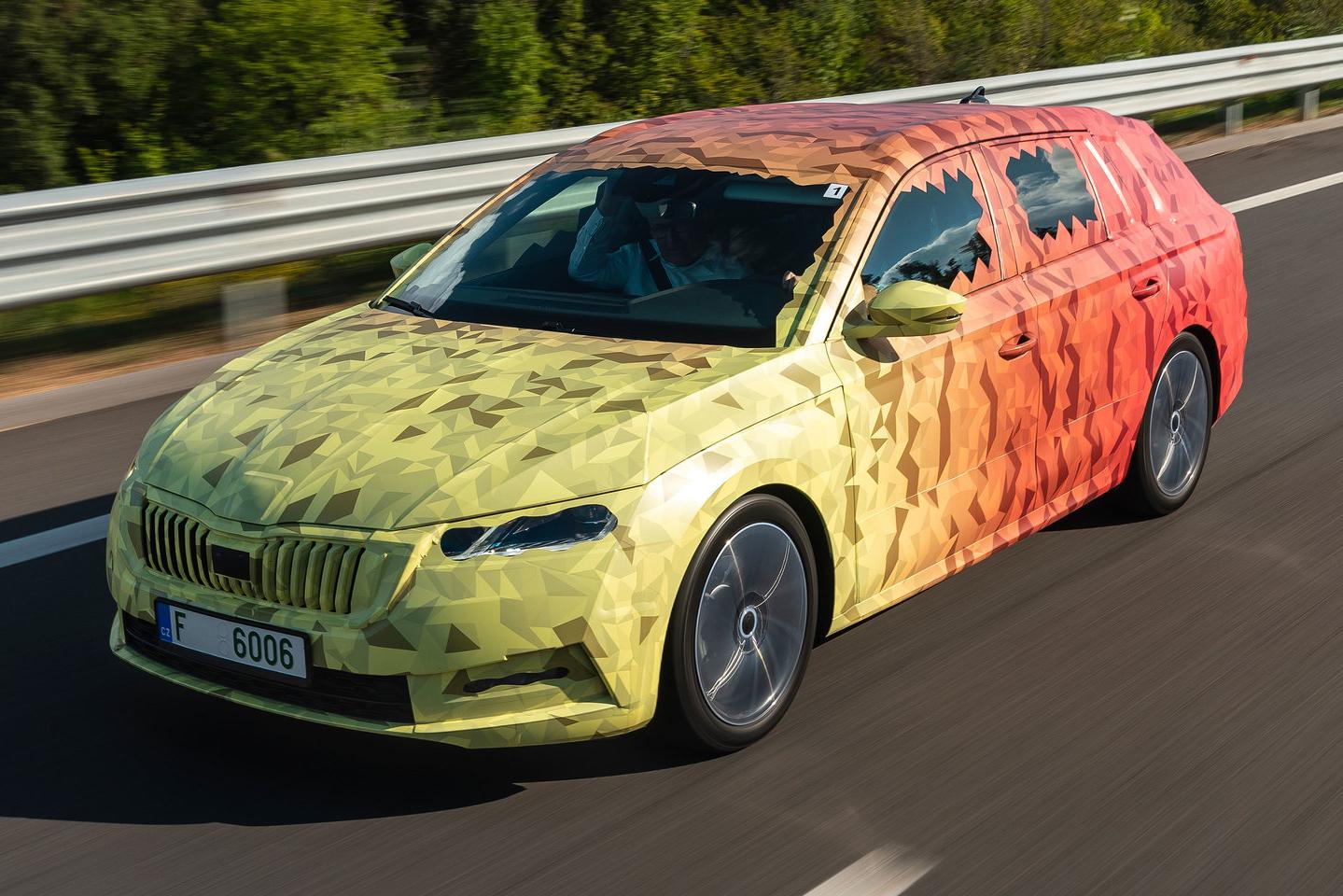 LEVA TRAINO controllo motore per AUDI SEAT SKODA VW Nuovo